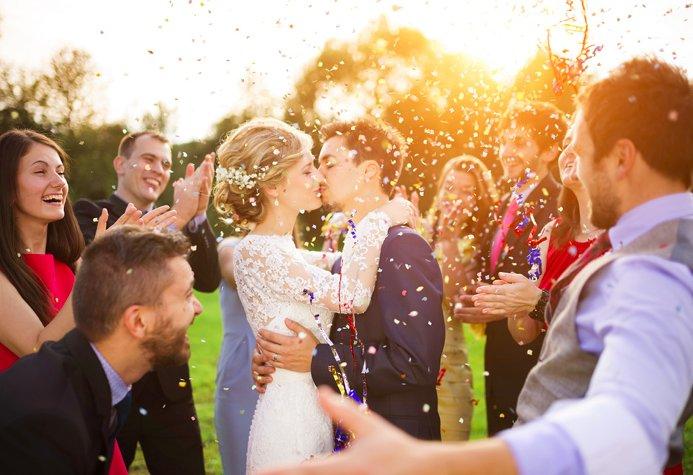 e382b9e382afe383aae383bce383b3e382b7e383a7e38383e38388 2017 12 12 20 44 46.png?resize=1200,630 - おすすめ!結婚式の余興ダンス
