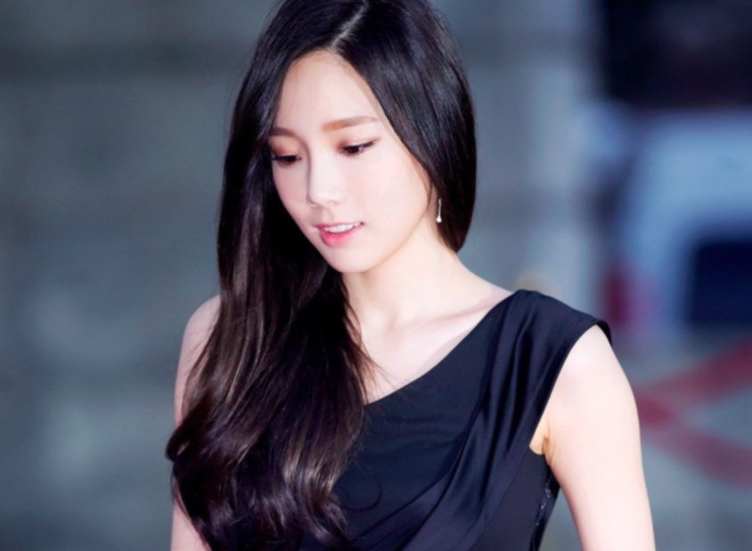 e382b9e382afe383aae383bce383b3e382b7e383a7e38383e38388 2017 12 12 21 29 25.png?resize=1200,630 - 韓国美人みたいになりたい!そんな願いを叶えてくれる人気の髪型とは?
