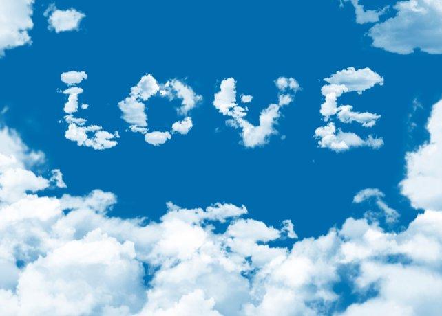 e382b9e382afe383aae383bce383b3e382b7e383a7e38383e38388 2017 12 26 21 37 15.png?resize=1200,630 - 優しい男との付き合い方!恋愛についての心理まとめ