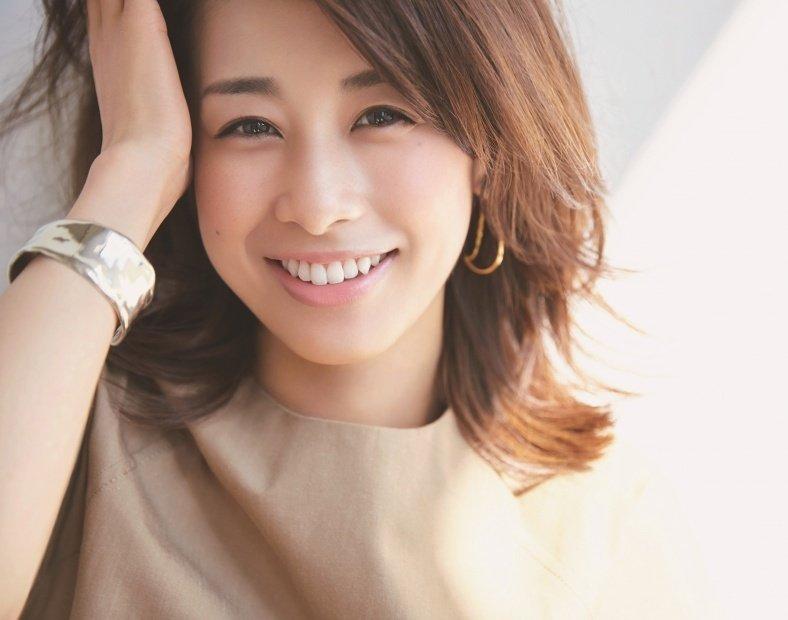 e58aa0e897a4e7b6bee5ad90.jpg?resize=300,169 - 音大出身でフリーアナウンサーとして活躍している加藤綾子さん