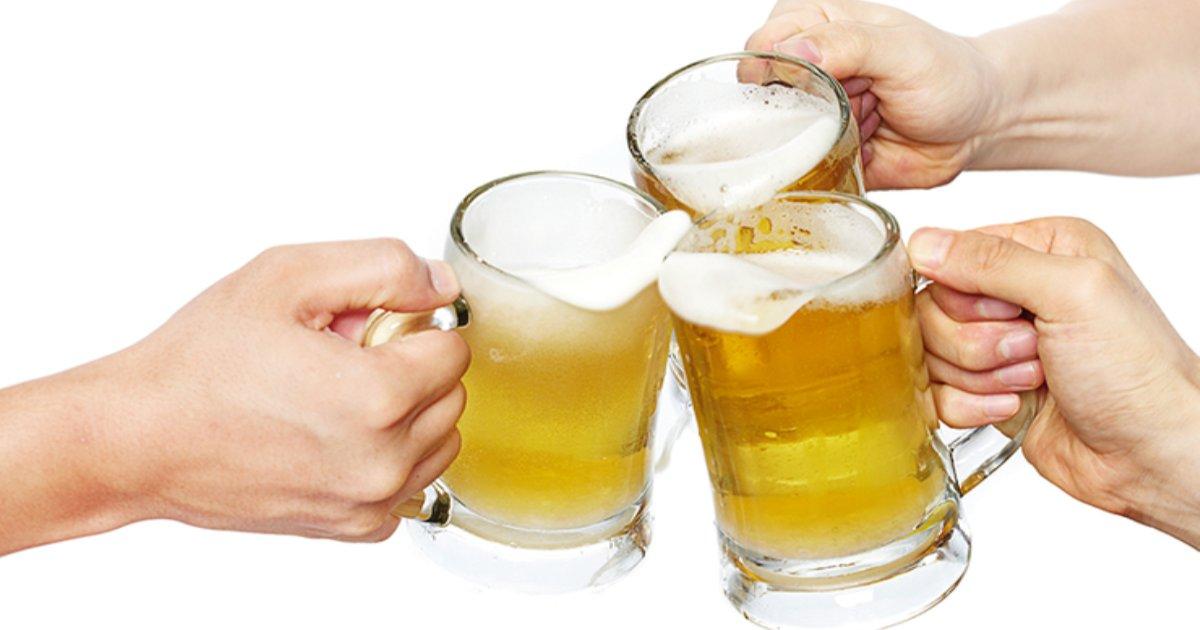 """eab1b4ebb0b0ec82ac.png?resize=412,232 - """"한국인의 체질상 40%는 술 마시지 않아야.."""" (연구)"""