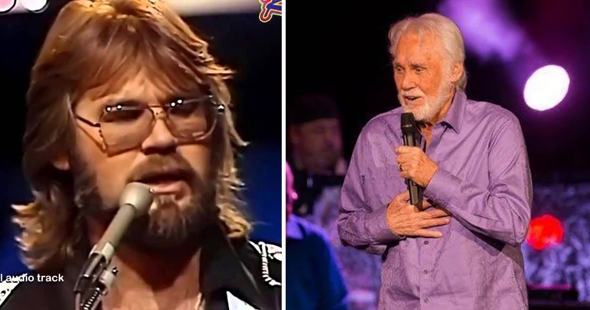 ec8db8eb84ac 35.jpg?resize=412,232 - Country Music Star Kenny Rogers Performs Final Concert Of Legendary Career