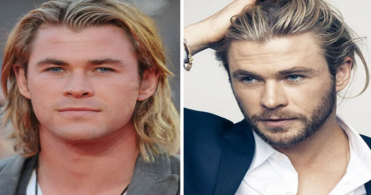 ec8db8eb84ac7 6.jpg?resize=412,232 - 10+ Before and After Pics That Prove Men Look Much Better With Beards