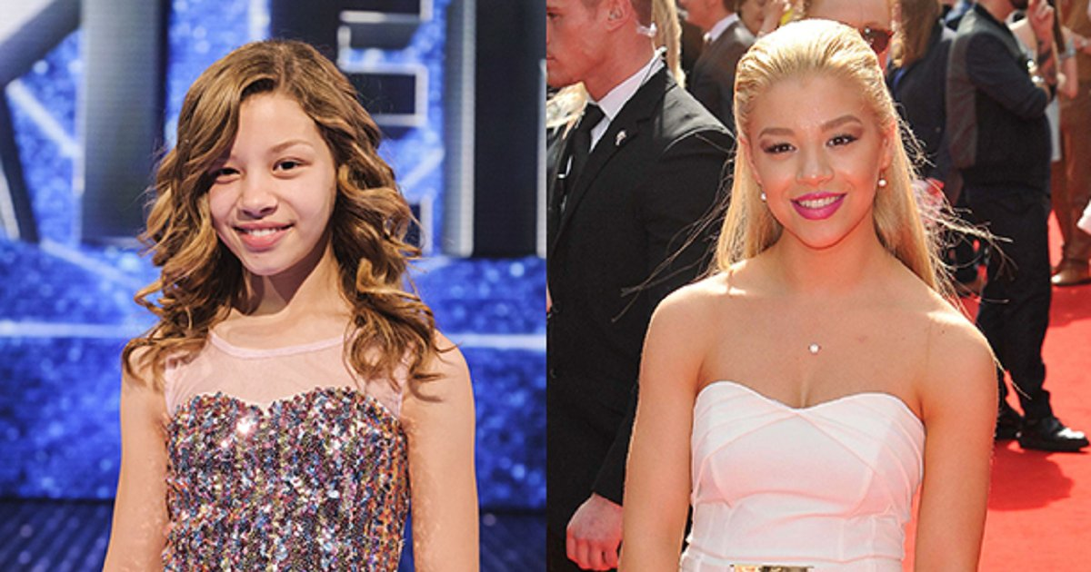 eca09cebaaa9 ec9786ec9d8c 101.png?resize=300,169 - Why This 11 Year Old Little Girl Has 35 Million Views on YouTube