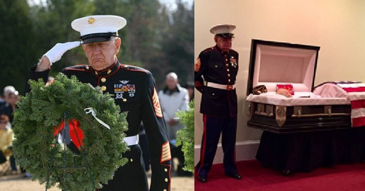 eca09cebaaa9 ec9786ec9d8c 112.png?resize=300,169 - Veteran Finally Keeps His Promise Made In Bunkers Of Vietnam 50 Years Ago