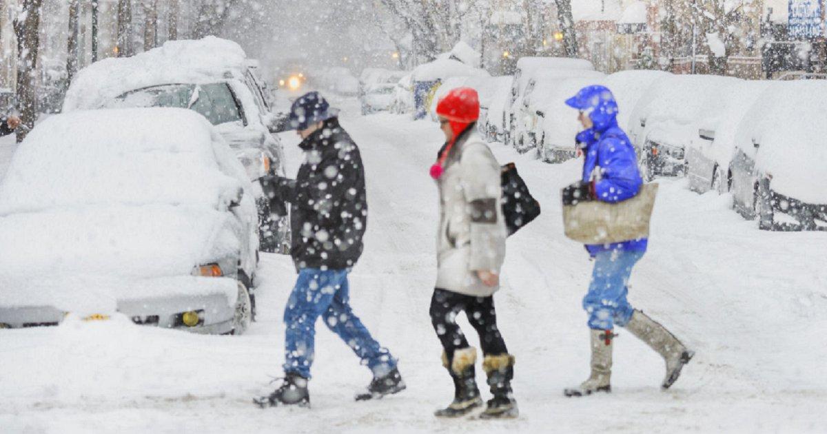 eca09cebaaa9 ec9786ec9d8c 48 - US To Witness Brutal Winter This Year