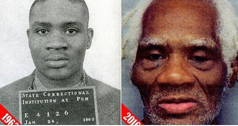 ecbaa1ecb298 11.png?resize=648,365 - Juvenile Lifer Turns Down Parole After His 63 Years Of Service In Prison