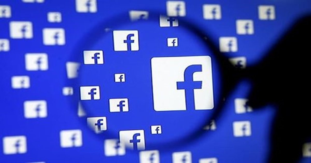 ed8e98ec9db4ec8aa4ebb681ec9790eb8c80ed959cec82acec8ba4.jpg?resize=1200,630 - 당신이 몰랐던 '페이스북'에 대한 소름끼치는 10가지 사실들