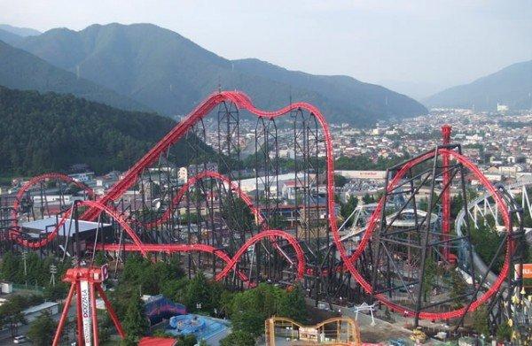 eejyanaika 600x391.jpg?resize=1200,630 - 悲惨な結果…日本国内で発生したジェットコースターの事故