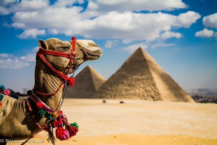 egypt-1-700x467