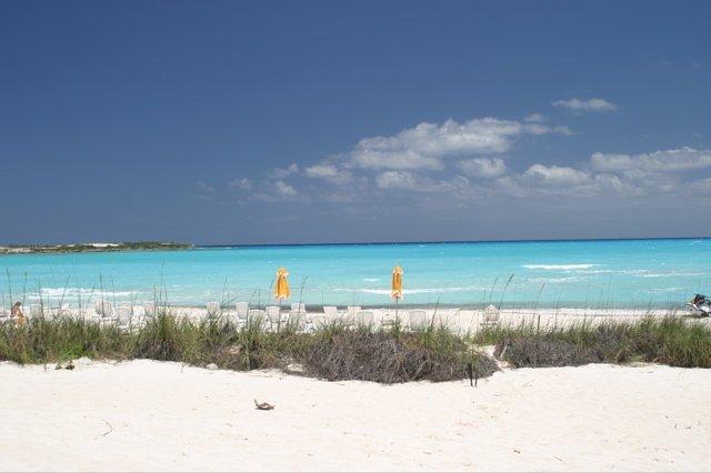 emerald_bay_great_exuma_bahamas