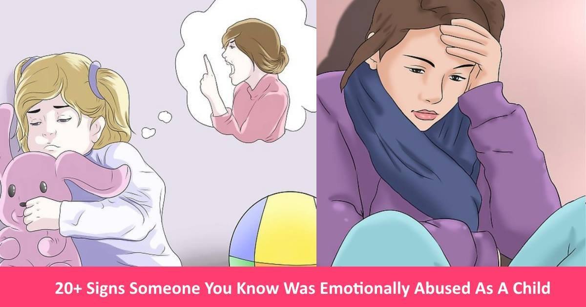 emotionalabuse