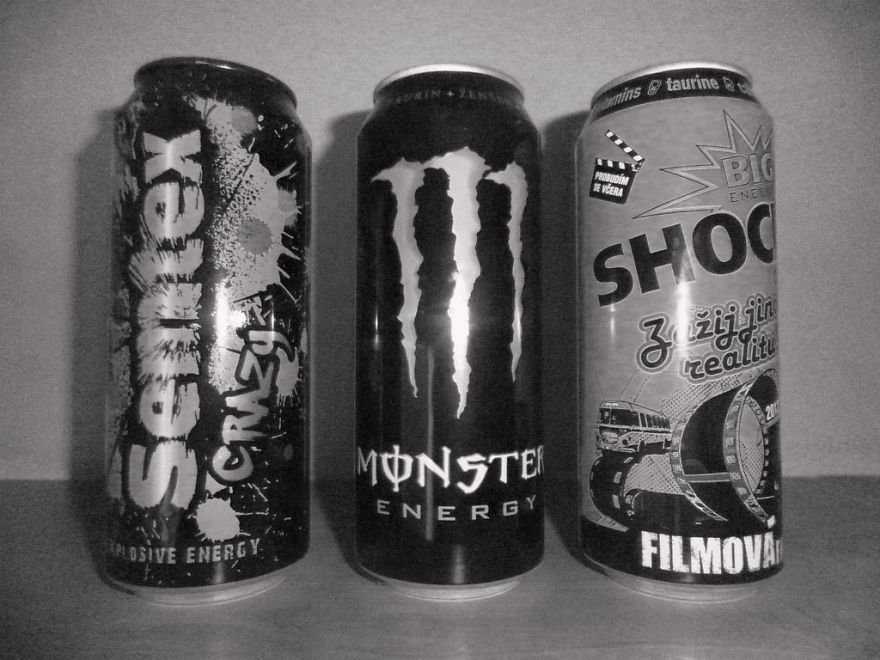 energy-drinks-caution-story-parents-brianna-austin-59e06b4cb0c8a__880