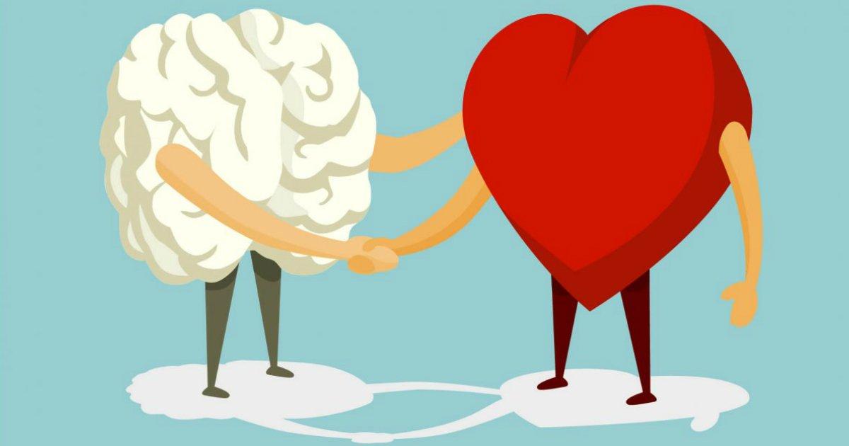 eq.jpg?resize=412,232 - 9 exercícios para treinar a sua inteligência emocional