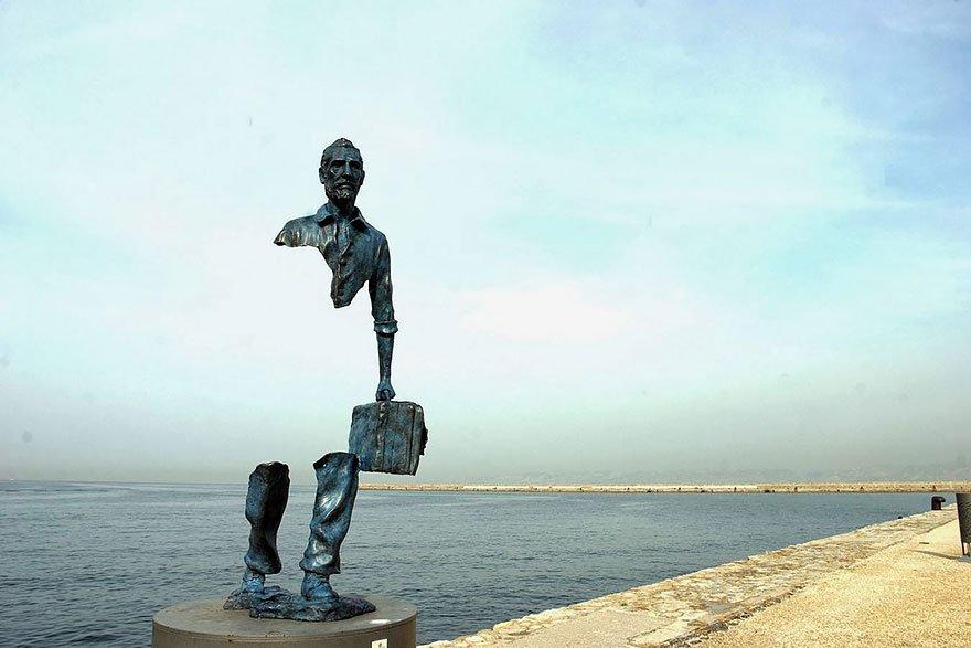 esculturas-fantasticas_14