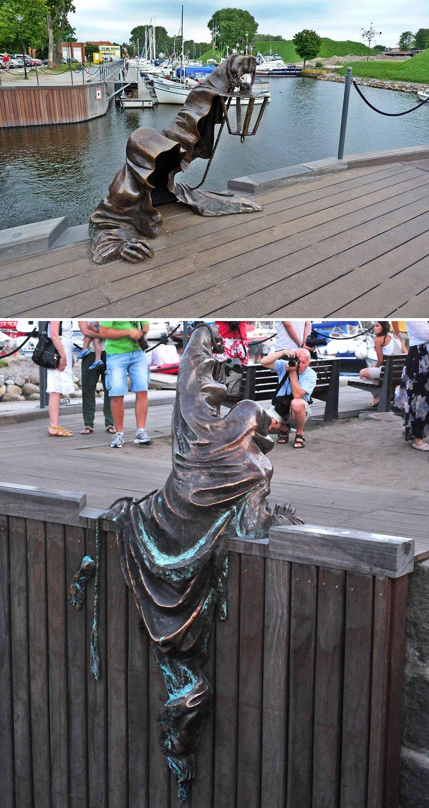 esculturas-fantasticas_31-1