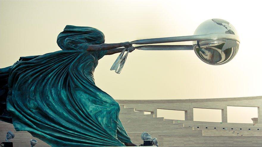 esculturas-fantasticas_32