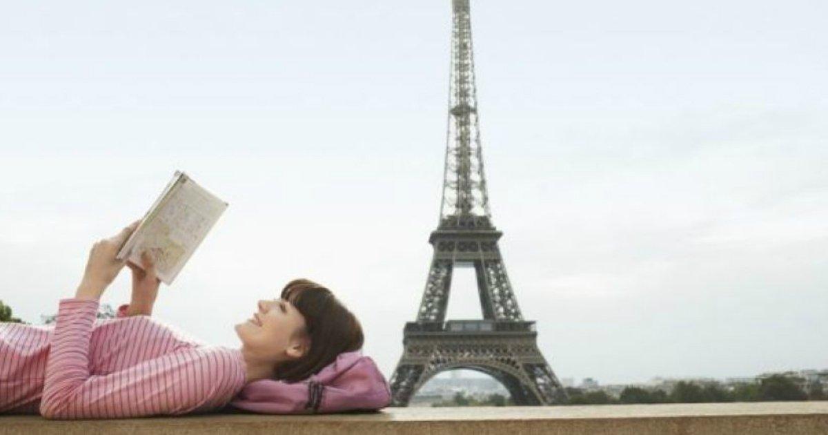 europe.jpg?resize=412,232 - Erasmus Mundus: a bolsa de estudos que te permite ir para Europa com tudo pago