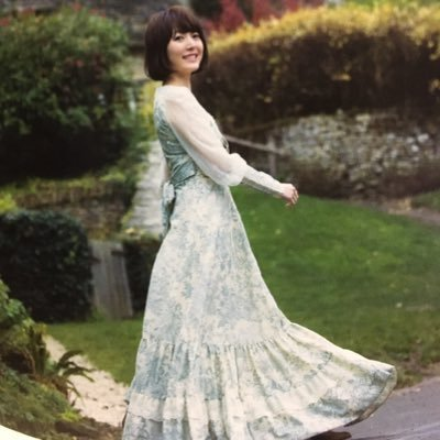 Image result for 花澤香菜
