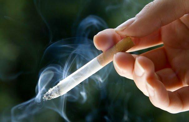 excusas-dejar-de-fumar