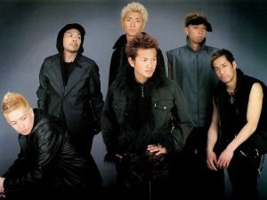 exile02