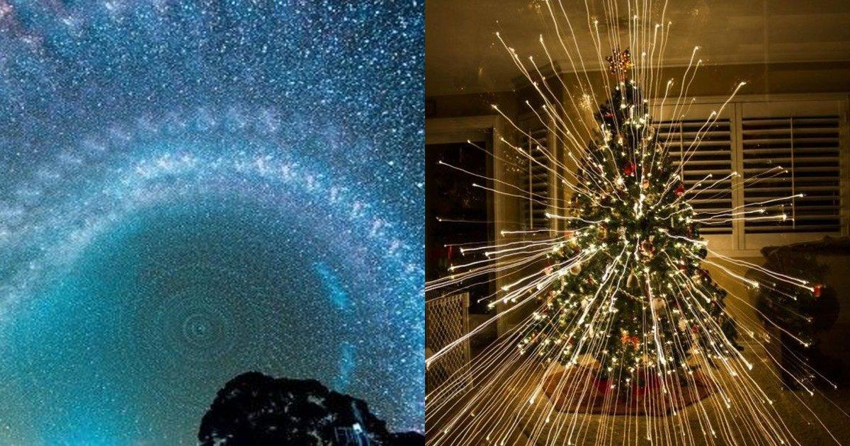 expose ttl.jpg?resize=1200,630 - 長時間露光で撮影した不思議で美しい写真