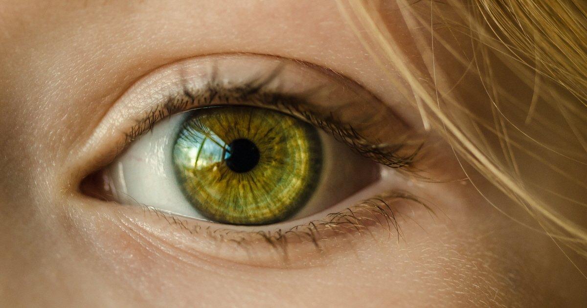 "eye 1132531 1920.jpg?resize=1200,630 - ""내 눈은 좋은 눈?"" 눈으로 알아 보는 관상 (사진 14장)"