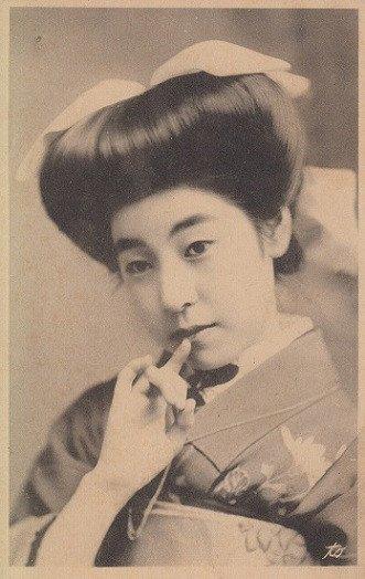 日本 明治時代 一重まぶた에 대한 이미지 검색결과