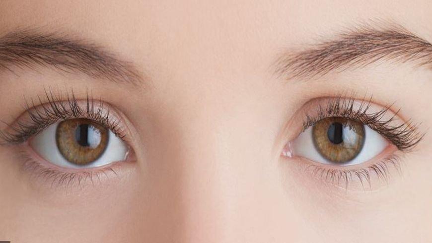 eyes.jpg?resize=412,232 - まつげが長い人はどんな特徴が?長い人のあるあるとは