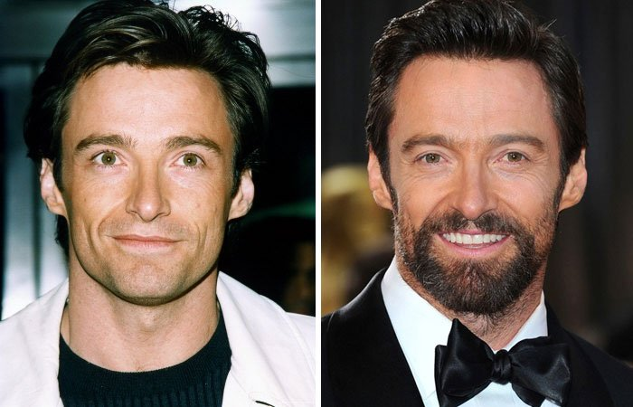 facial-hair-beard-moustache-look-better-1