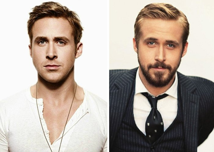 facial-hair-beard-moustache-look-better-3