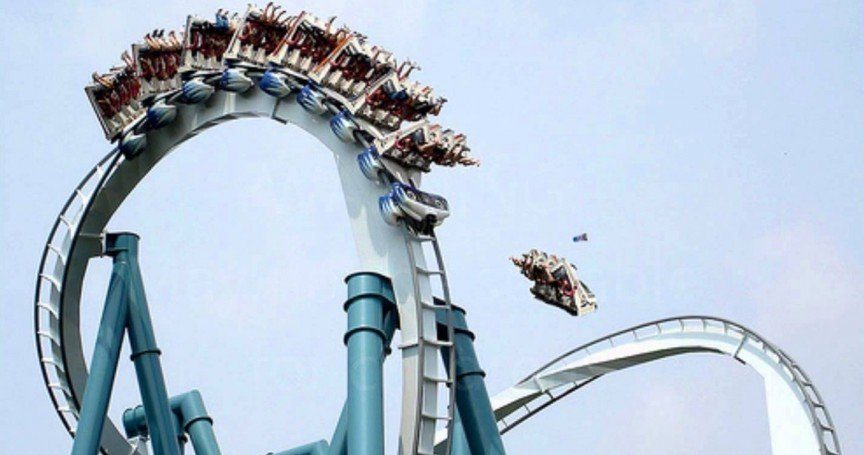 fear that hides in the near future accident of roller coaster summary amusement accident milwaukee.jpg?resize=300,169 - 身近に潜む恐怖。ジェットコースターの事故まとめ。