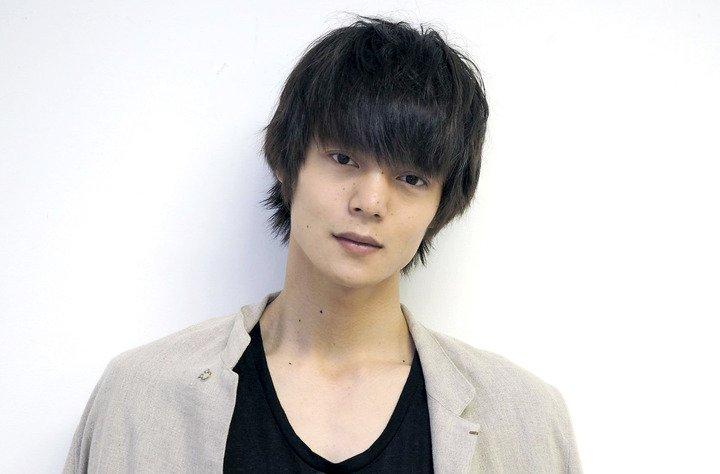 Image result for 窪田正孝