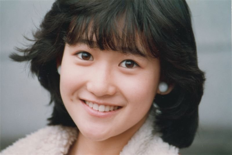 file0147.jpg?resize=1200,630 - 岡田有希子の遺体画像、30年経っても影響を与え続けるアイドル