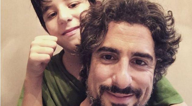 filho autista do marcos mion 10.jpg?resize=1200,630 - Marcos Mion e Romeo: uma linda relação de pai e filho