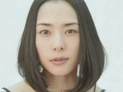 Image result for 深津絵里 科捜研