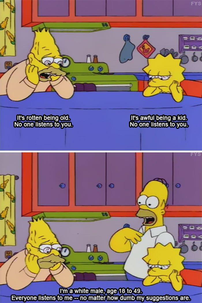 funniest-simpson-jokes-19-586cbf6b3bcd6__700