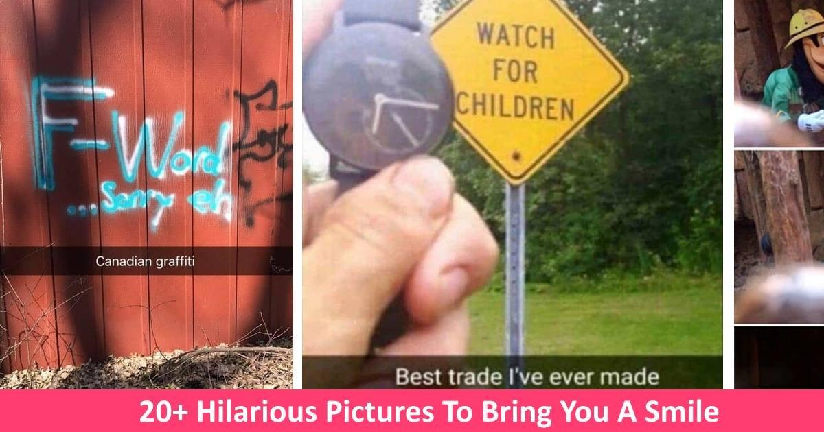funnypics