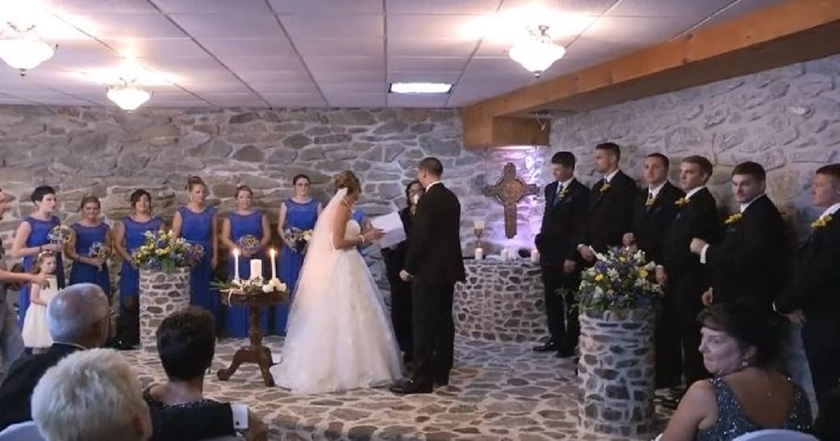 gegr.jpg?resize=1200,630 - A noiva leva todo mundo às lágrimas com seus votos de casamento