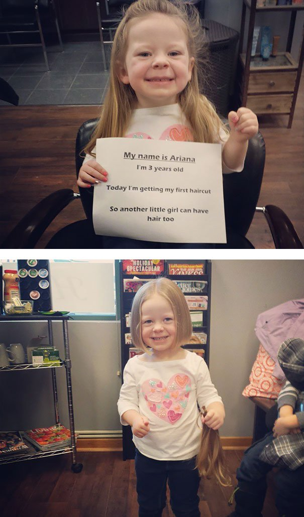 good-parenting-examples-4__605
