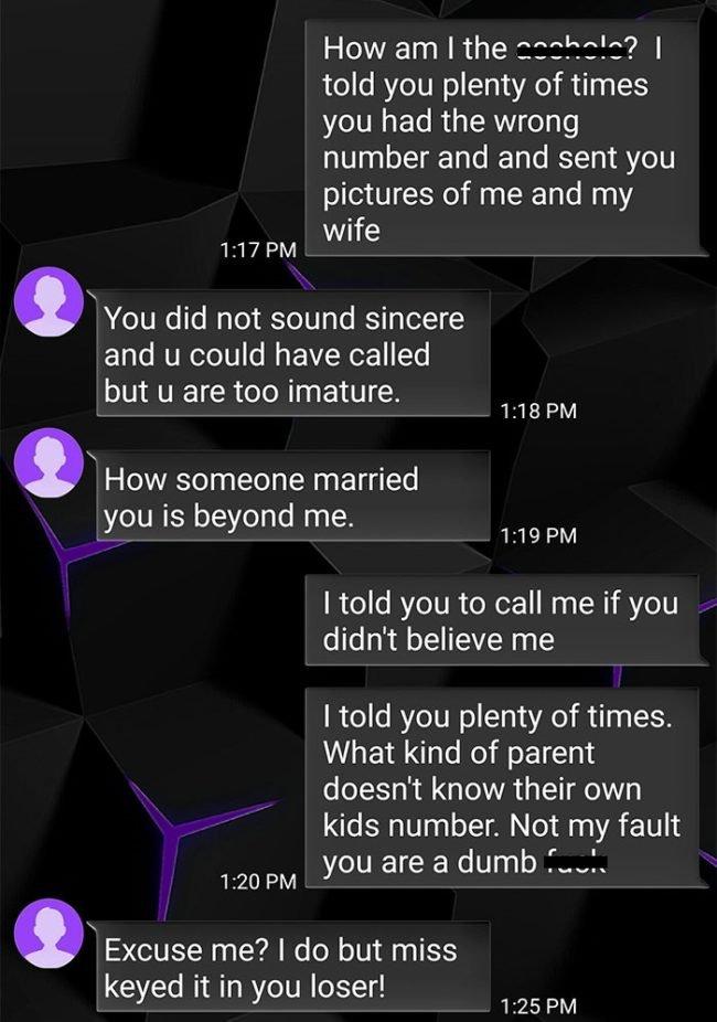 guy-troll-wrong-number-text-exchange-velakskin-11-650x926