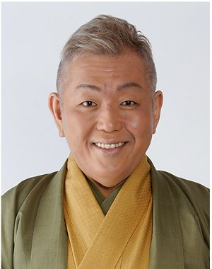 Image result for 江原啓之 オーラの泉