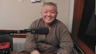 Image result for 江原啓之 心霊