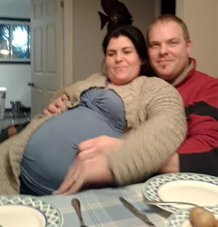 he-rushed-his-girlfriend-to-the-er-to-give-birth1