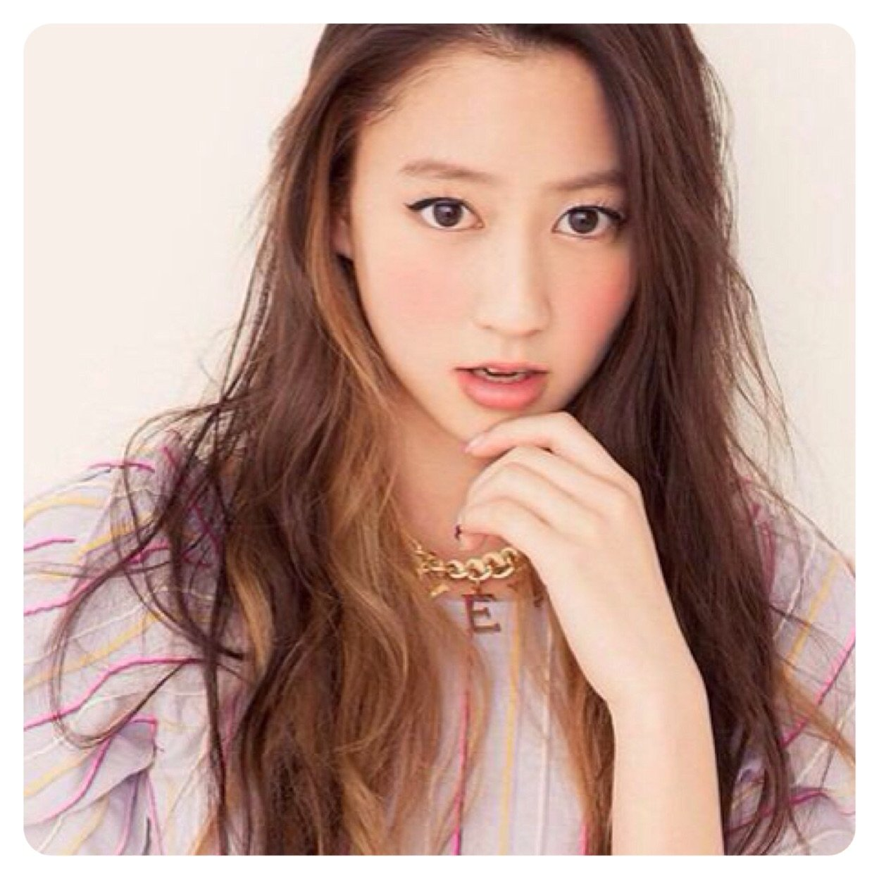 Image result for 河北麻友子