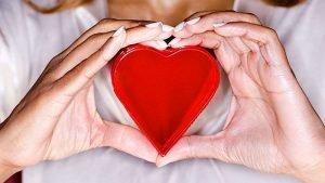 heartattack15