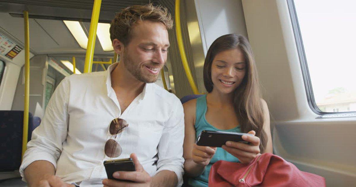 hghgh.png?resize=1200,630 - Pesquisa revela que pessoas que conversam com desconhecidos no transporte público são mais felizes