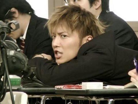 hiroki narimiyas hairstyle hqdefault.jpg?resize=1200,630 - 役柄と共に振り返る成宮寛貴さんのモテ髪型