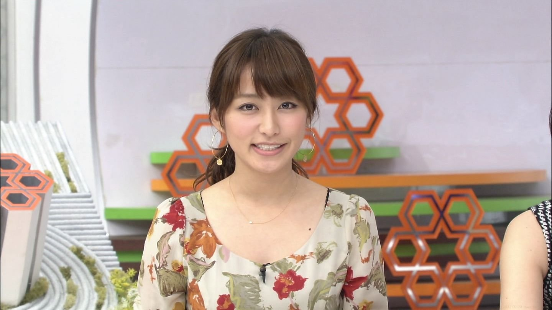 hiru obi20120920b 7964d.jpg?resize=300,169 - 枡田アナウンサーが第二子出産!離婚危機は去ったのか?