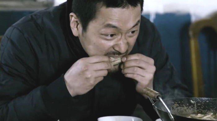 기사와 무관한 사진 / 영화 '황해' 스틸컷